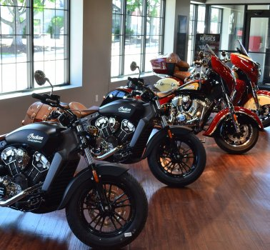 manchester moms motorcycles northpoint management construction